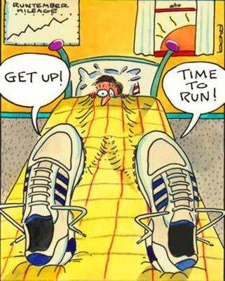 marathon-cartoon