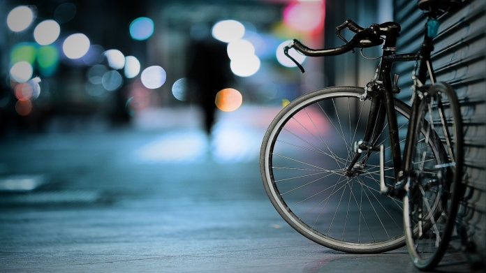bicycle-1280x720